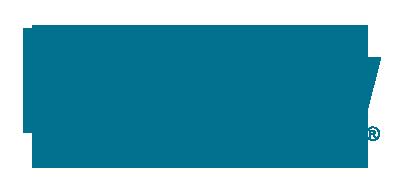 Healthy-Magazine-logo