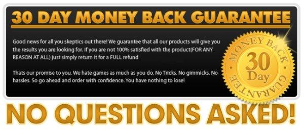 600x267x30days-money-back1.png.pagespeed.ic.wt-uZYafkf
