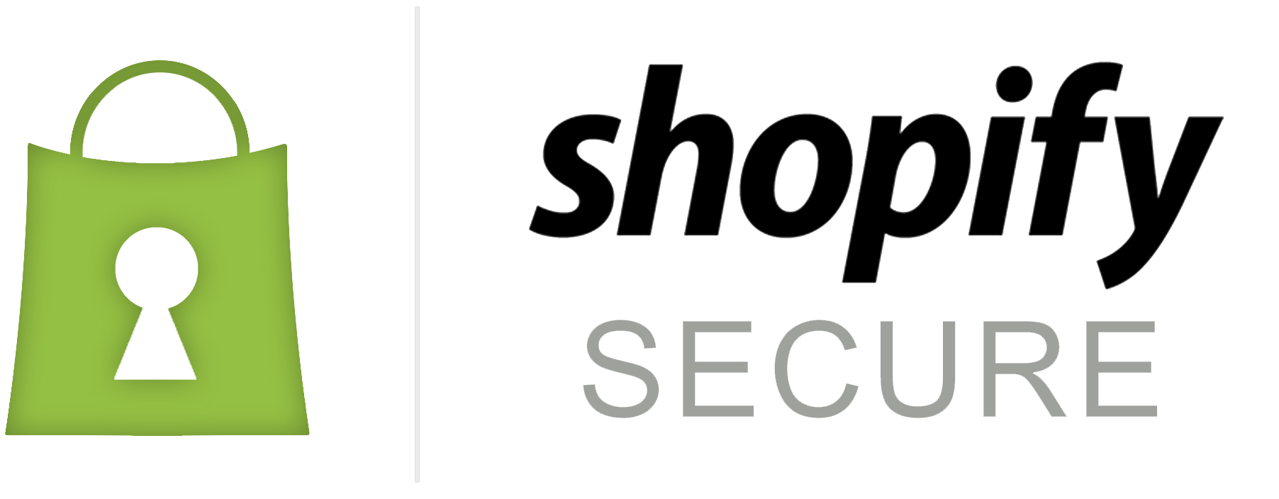 Shopify-secure-dark