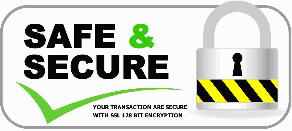 the-bingo-online-safe-secure