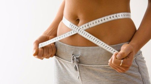 What You Need To Know To Burn More Belly Fat: 4 Easy To Implement Tips For A Tighter Midsection