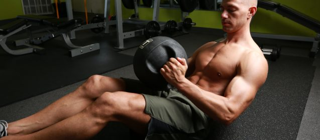 9 Great Tips For How To Stop Wasting Gym Time